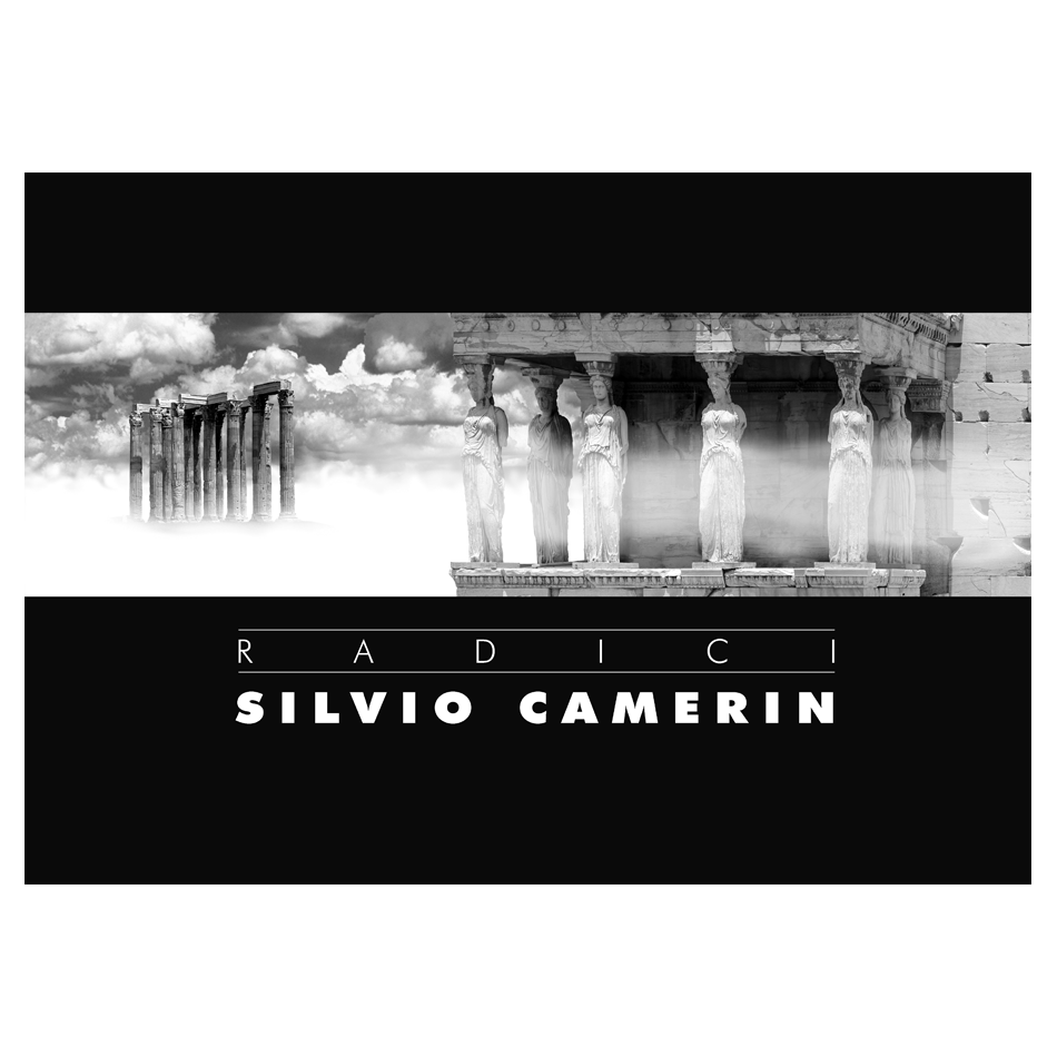 Silvio Camerin, RADICI