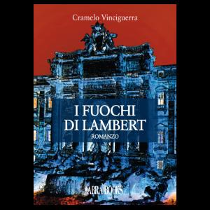01 Vinciguerra cop