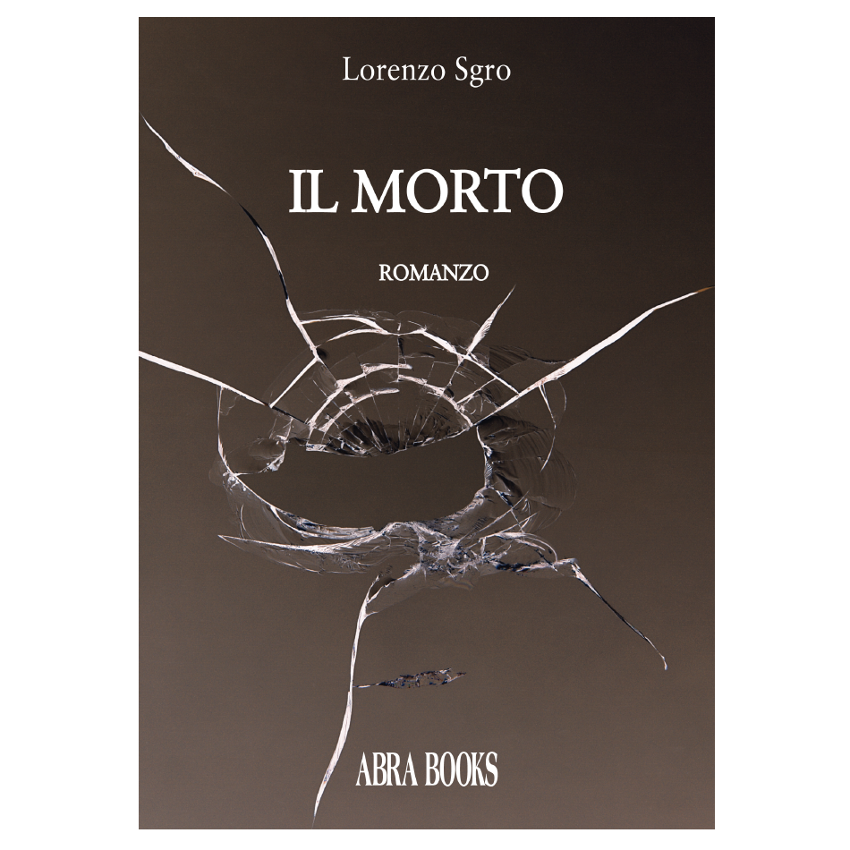 Lorenzo Sgro, IL MORTO