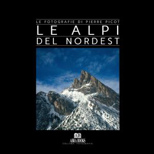 Le alpi del nordest
