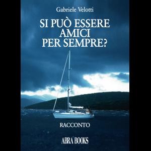PER WEBSITE Copertina GabrieleVelotti