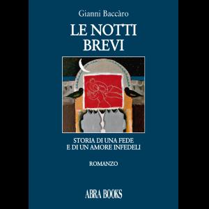 PER WEBSITE Copertina Gianni Baccaro