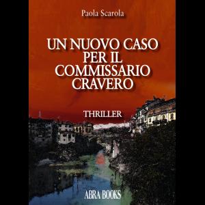 Paola Scarola PER WEBSITE Copertina predisposta