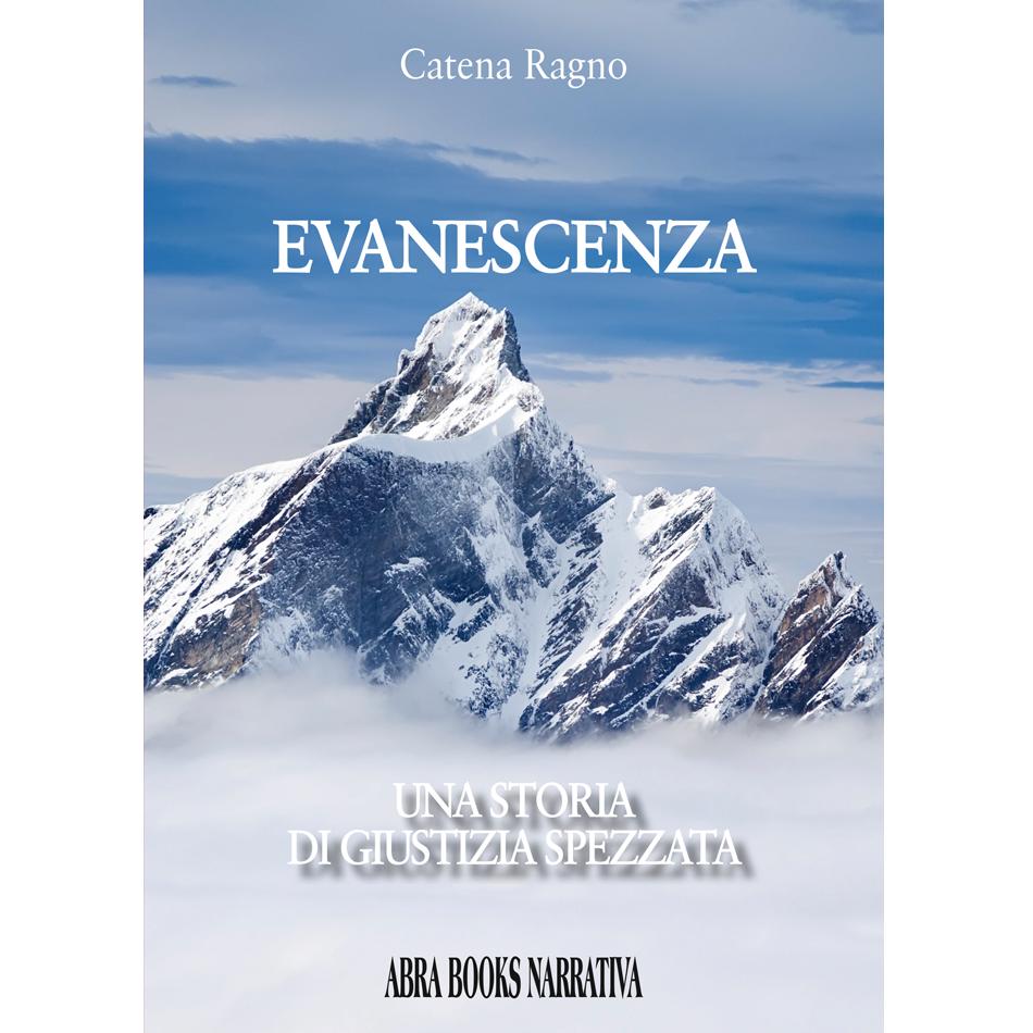 Catena Ragno, EVANESCENZA