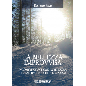 Pace PER WEBSITE Copertina predisposta
