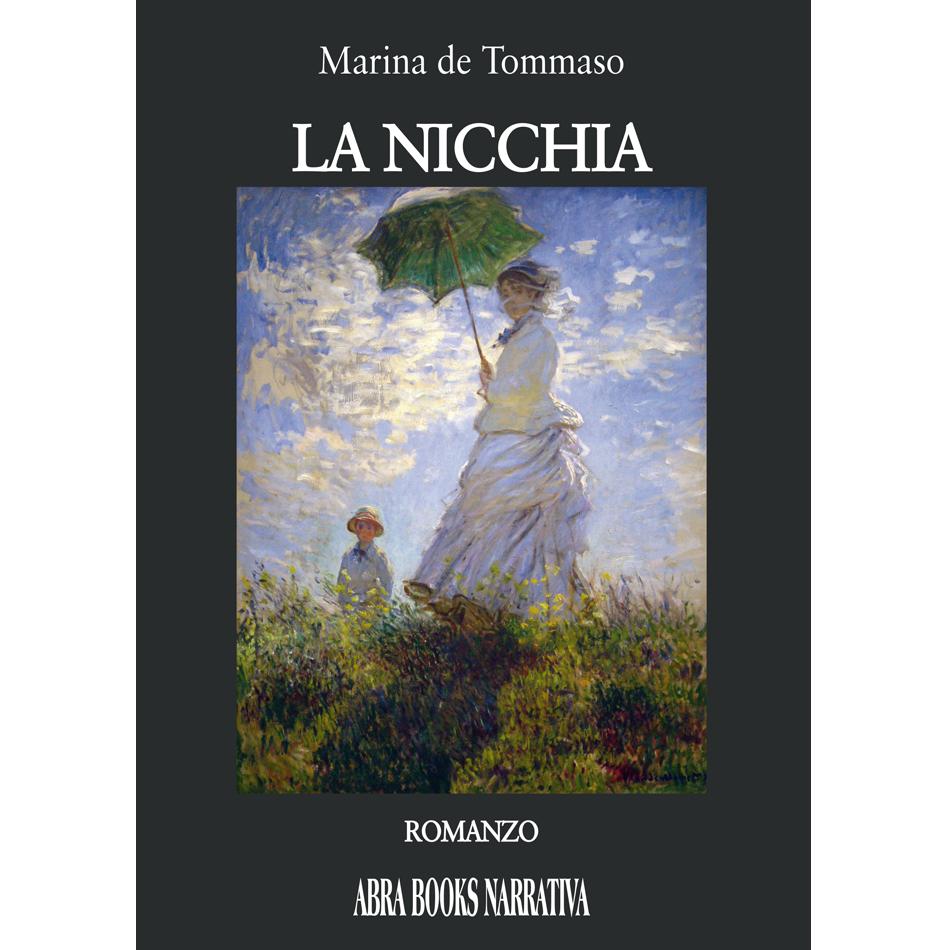Marina de Tommaso, LA NICCHIA