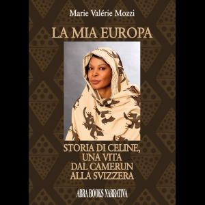 Marie Valerie Mozzi PER WEBSITE Copertina predisposta