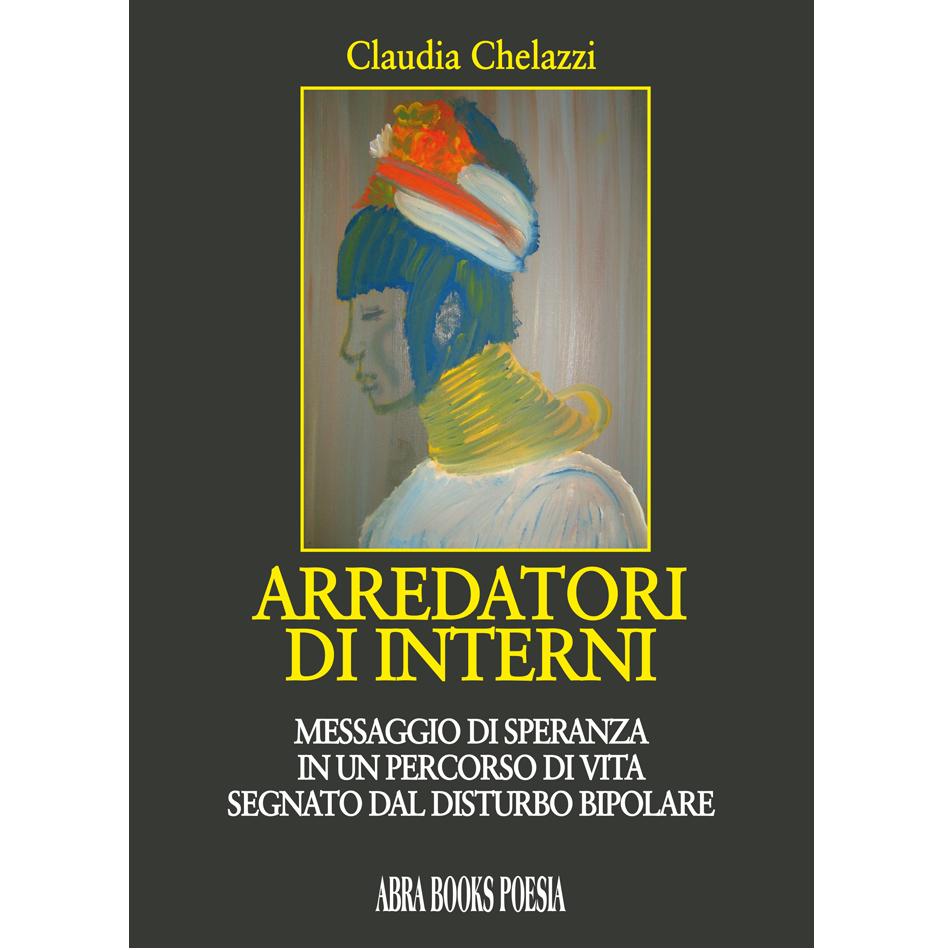 Claudia Chelazzi - ARREDATORI  DI INTERNI