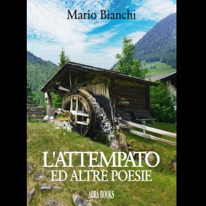 Mario Bianchi PER WEBSITE Copertina predisposta