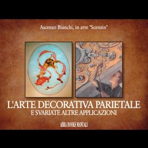 Acsenzo B PER WEBSITE Copertina predisposta