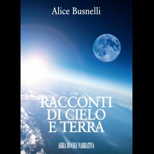 Alice Busnelli PER WEBSITE Copertina predisposta