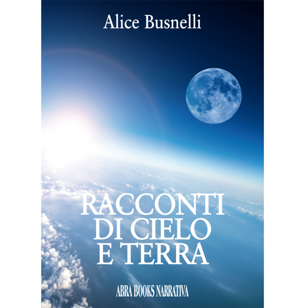 Alice Busnelli PER WEBSITE Copertina predisposta