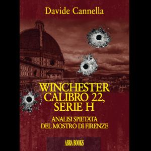 Cannella PER WEBSITE Copertina predisposta