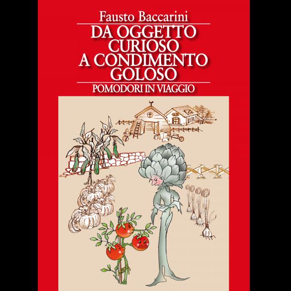 Baccarini PER WEBSITE Copertina predisposta