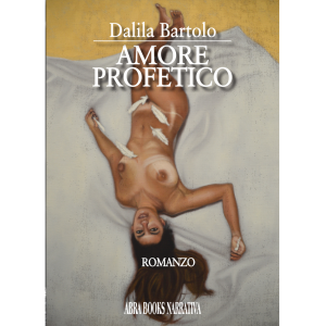 Bartolo PER WEBSITE Copertina predisposta