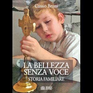 Cassio Bruni PER WEBSITE Copertina predisposta