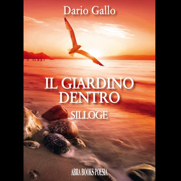 Dario Gallo PER WEBSITE Copertina predisposta