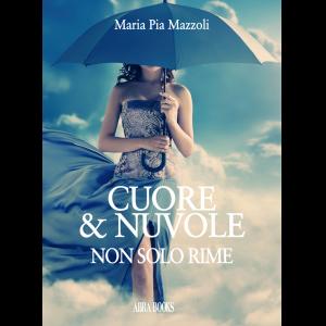 Condemi-Mazzoli PER WEBSITE Copertina predisposta