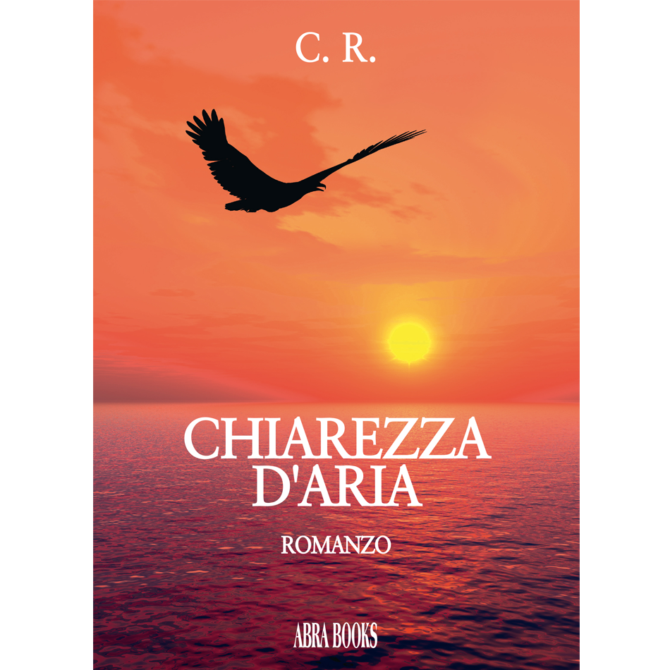 C. R. - CHIAREZZA D'ARIA