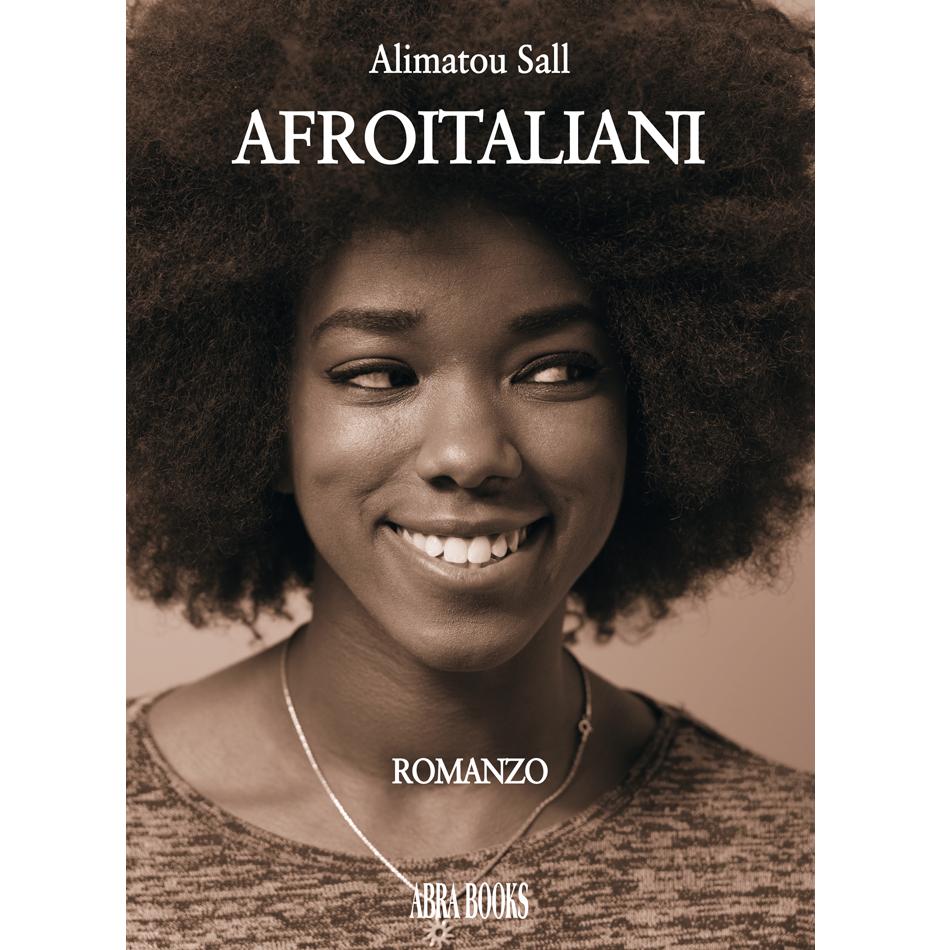 Alimatou Sall - AFROITALIANI