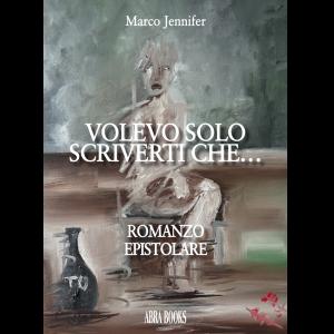 Tavecchio-Jennifer PER WEBSITE Copertina predisposta