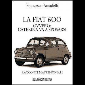 Amadelli III libro PER WEBSITE Copertina predisposta