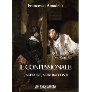 Amadelli 4o LIBRO X WEBSITE CopPred