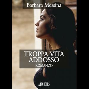 Messina PER WEBSITE Cop pred