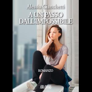 Alessia Cianchetti WEBSITE