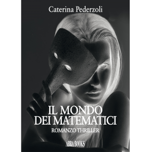 Caterina Pederzoli PER WEBSITE