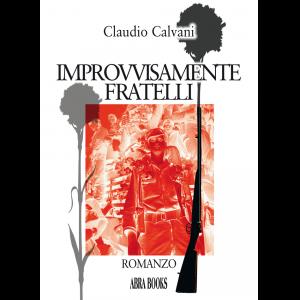 Claudio Calvani WEBSITE