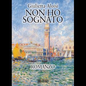 Giulietta Aloisi WEBSITE