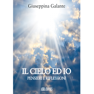 Giuseppina Galante WEBSITE