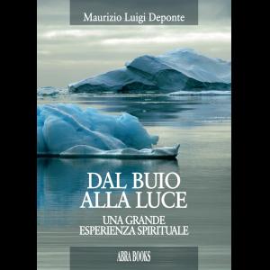 Maurizio Deponte WEBSITE
